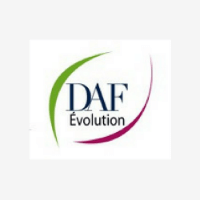 DAF Evolution